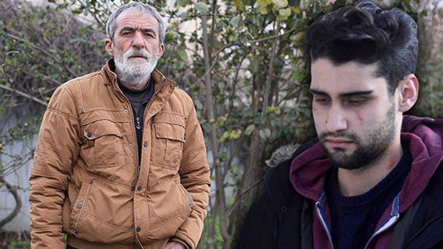Kadir'in öldürdüğü Özgür Duran'ın babası: Bu olay…