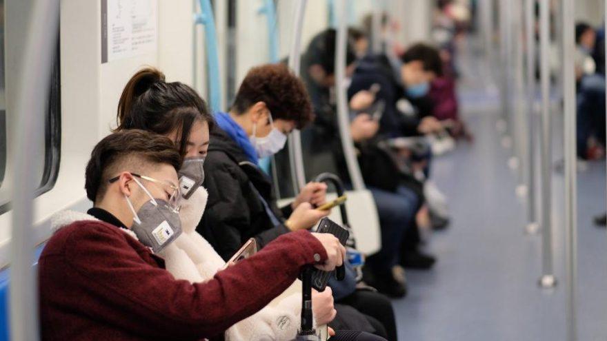 Çin'de maaş ödemelerinde sorunlar başladı