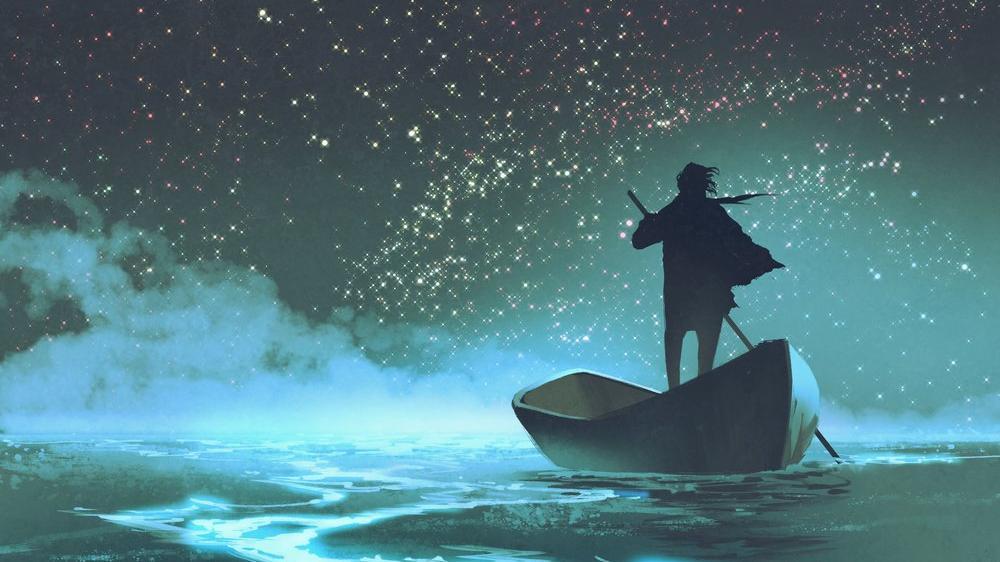 Balık burcunda Yeni Ay haftası: Burçları neler bekliyor?