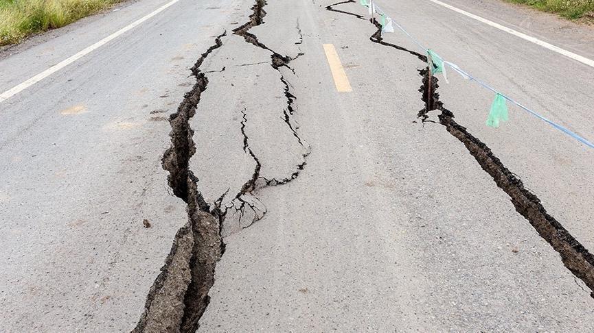 AFAD ve Kandilli Rasathanesi son depremler listesi: En son nerede deprem oldu?