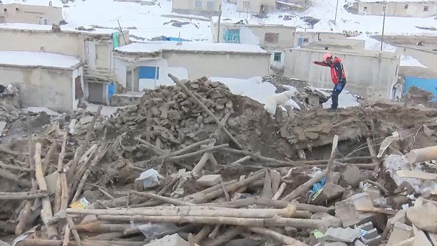AFAD'dan önemli deprem açıklaması: Vatandaşlarımızın dikkatine...
