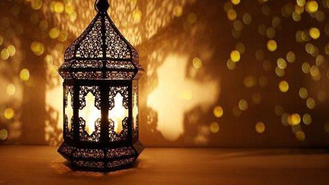 Ramazan Bayramı tatili kaç gün? İlk oruç ne zaman tutulacak, Ramazan ayı hangi gün başlayacak?