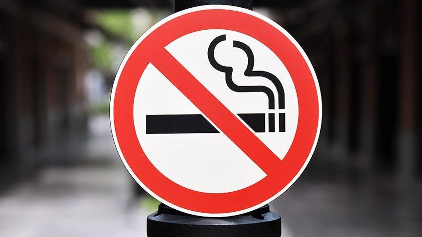 Türkiye'nin tütün kontrol notu kırıldı: 9. sıradan 17. sıraya indi