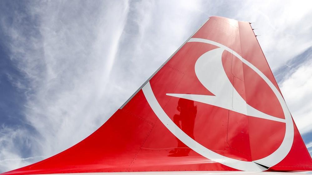 THY İran uçuşlarını durdurdu, Tahran seferlerini azalttı