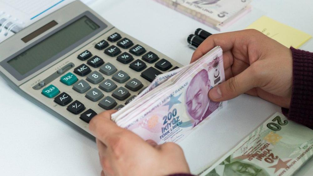GSS borç sorgulama nasıl yapılır?