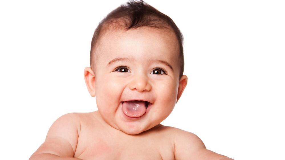 Bebeklerde baş çevresi kaç cm olmalı? Bebeklerde baş çevresi nasıl ölçülür?