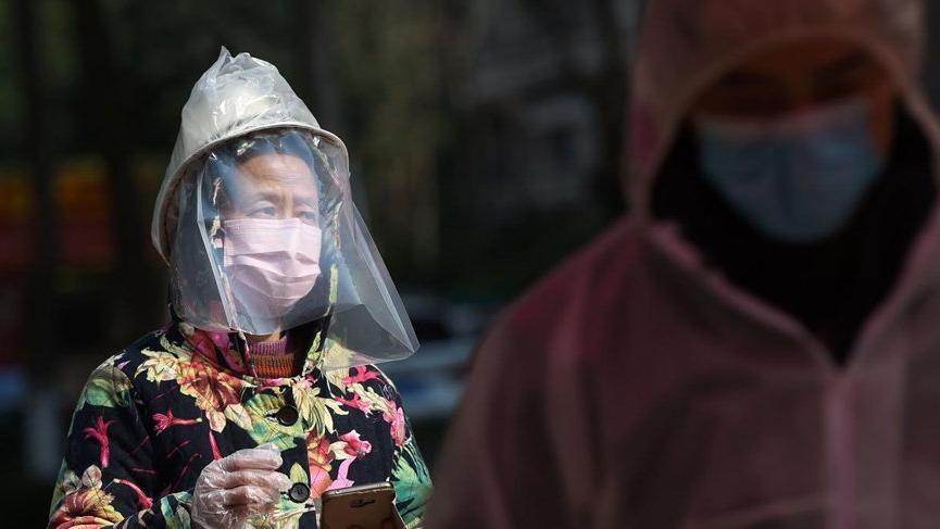 Yüzlerce Almanın bulunduğu otelde Corona virüsü tespit edildi!