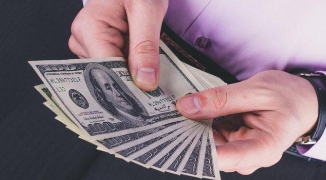 Dolar ne kadar oldu? (25.02.2020) - Sözcü