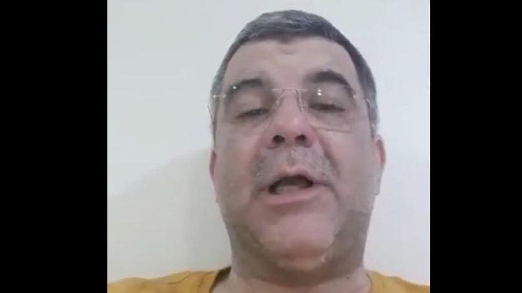 İran'da Sağlık Bakanı yardımcısında da corona çıktı