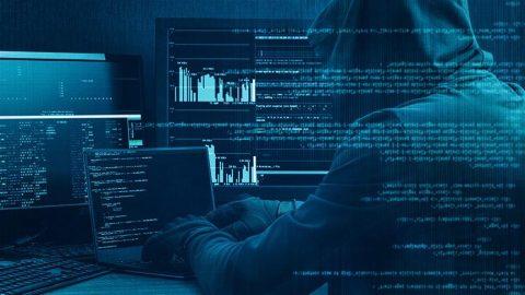 Siber suçluluların yeni hedefi Google Docs! Office 365 güncellemesine dikkat