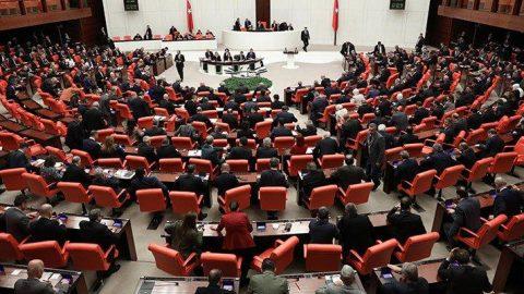 Kanal İstanbul'a vatandaşı ortak etme düzenlemesi Resmi Gazete'de yayımlandı