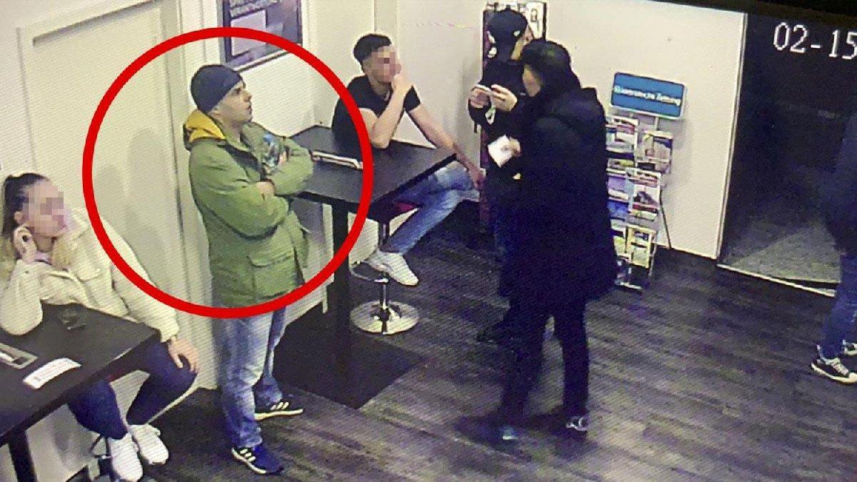 Almanya'daki ırkçı saldırıda flaş gelişme! Devlet televizyonu hedef mi gösterdi?