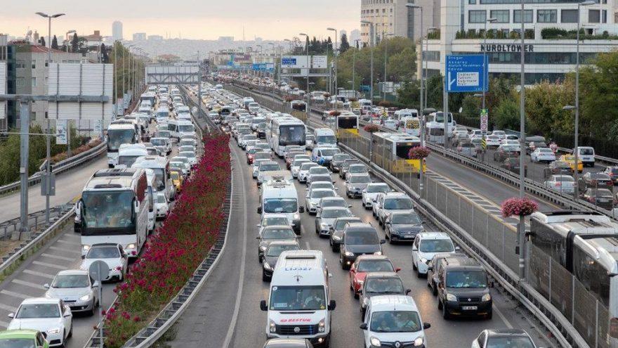 Trafik cezası nereye ödenir? Trafik cezası sorgulama nasıl yapılır?