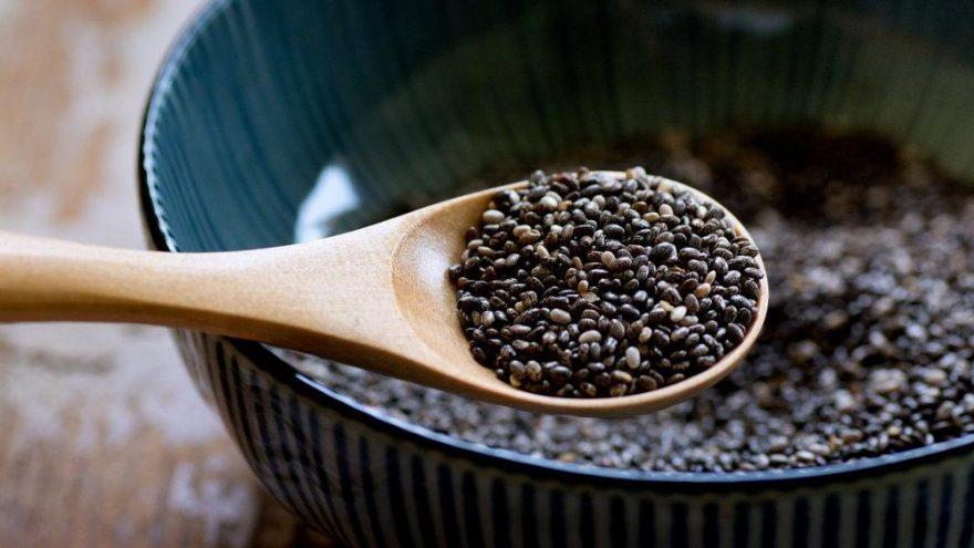 Chia tohumu neye iyi geliyor? Chia tohumunun faydaları nelerdir?