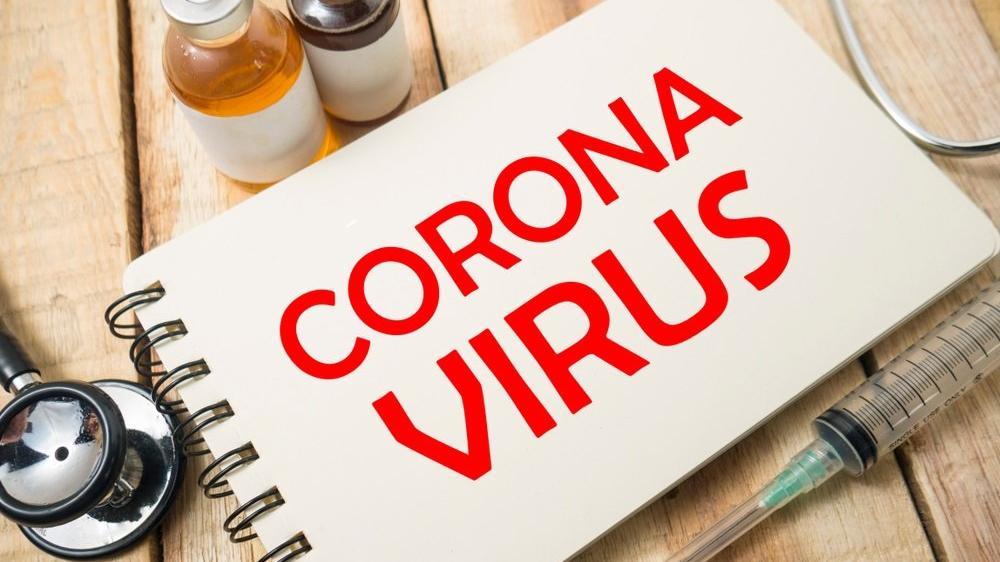 Corona virüsü belirtileri neler? Covid 19 aşısı var mı?