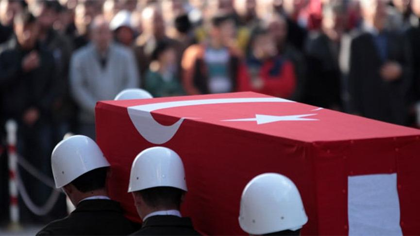Suriye'den acı haber geldi! İki şehit, iki yaralı