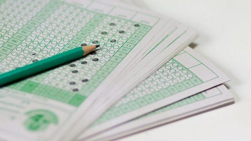 AÖL sınav giriş belgeleri ne zaman yayınlanacak? 2020 AÖL sınav takvimi