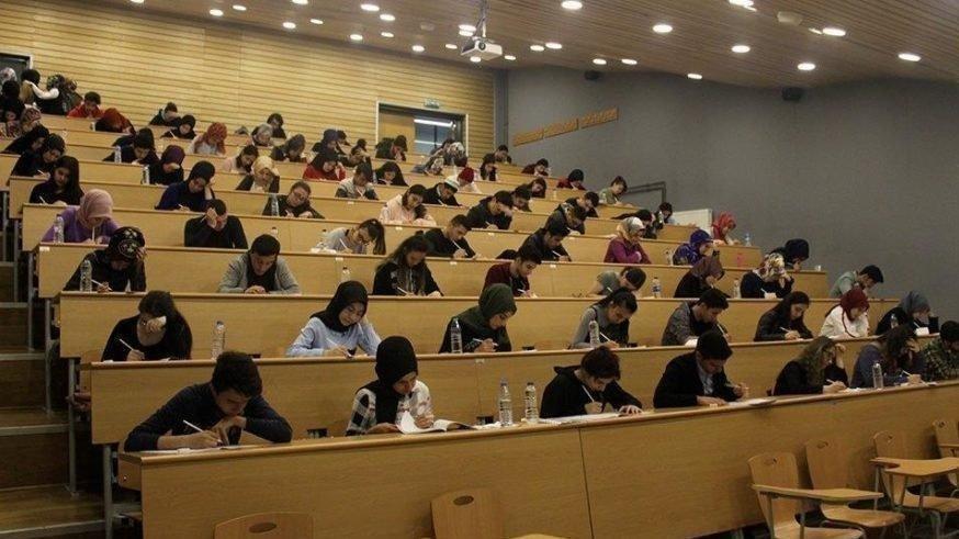 YDS başvuruları için son gün! Yabancı Dil Sınavı ne zaman yapılacak?