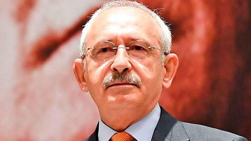 Son dakika... Kılıçdaroğlu'ndan Yalova çıkışı: Asla kabul etmiyoruz