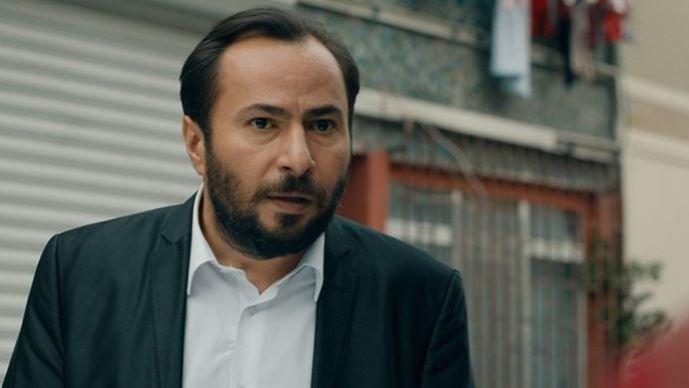 Mustafa Kırantepe kimdir? Mustafa Kırantepe nereli ve kaç yaşında?