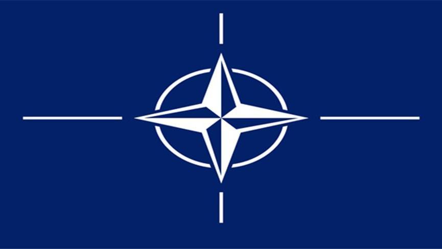 ABD'nin NATO elçisinden saldırı çıkışı!