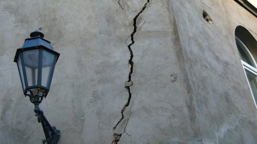 Manisa'nın 2 bin yıllık deprem gerçeği