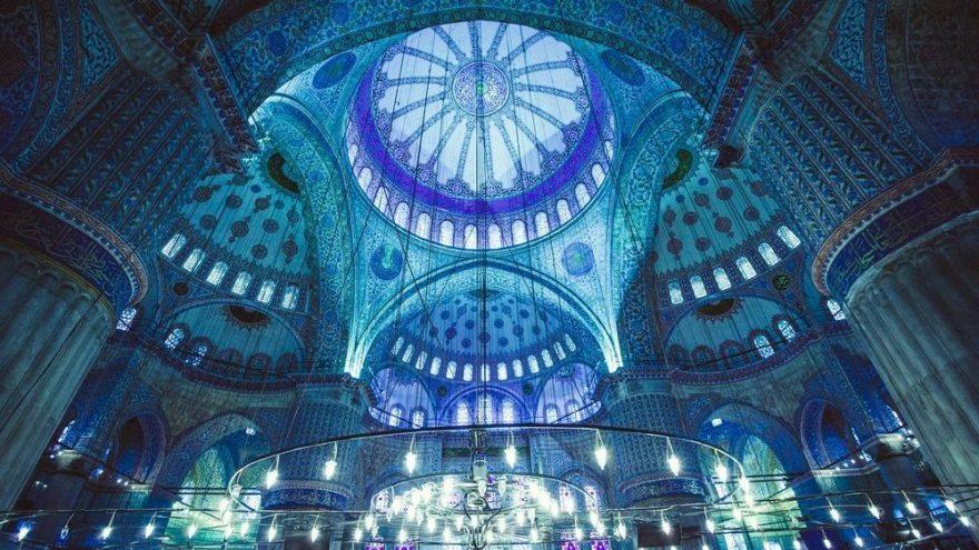 İftar saat kaçta? Kandil günü için il il namaz vakitleri…