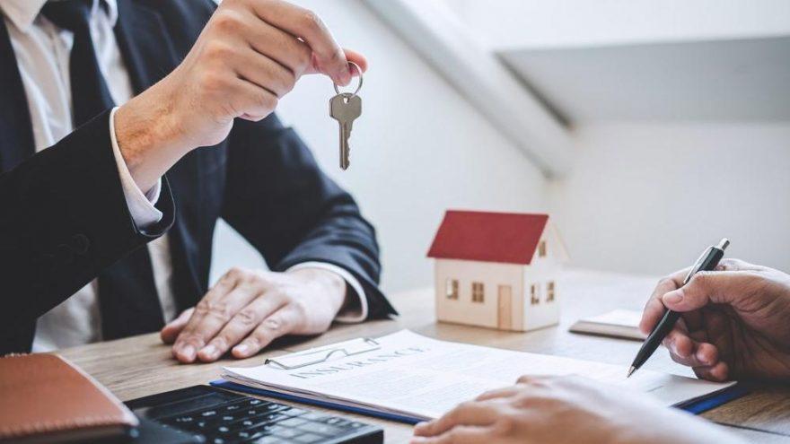 Konut kredisi şartları nelerdir? En fazla ne kadar konut kredisi kullanabilir?