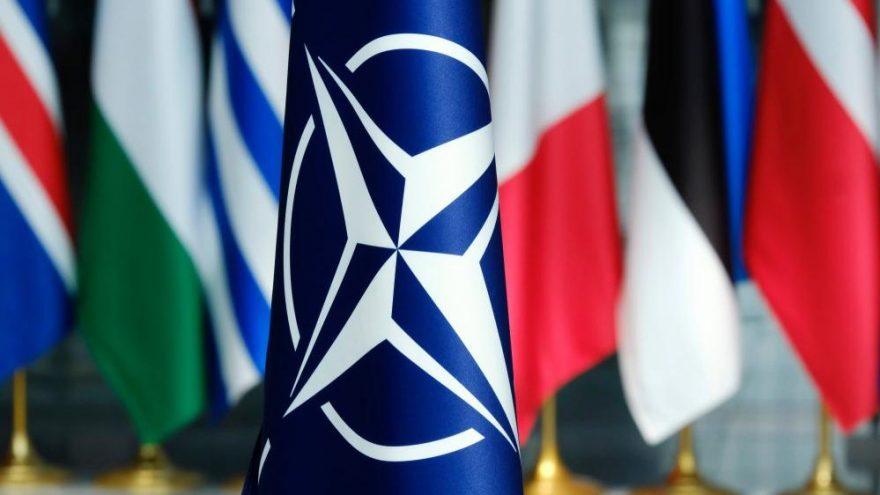 Hain saldırı sonrası NATO acil toplanıyor