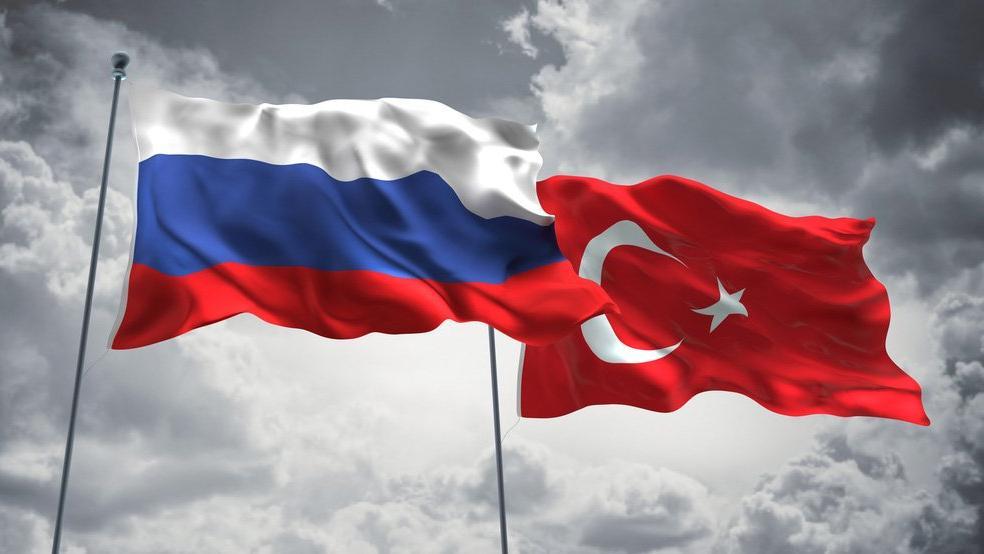 İdlib'de 33 askerimizin şehit düştüğü saldırıyla ilgili Rusya'dan ilk açıklama