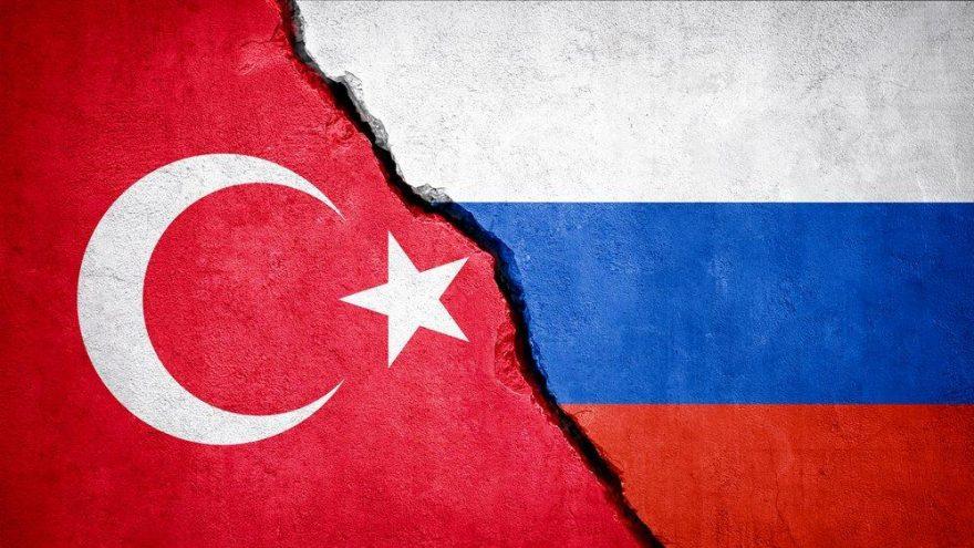 Rusya'dan hain saldırı sonrası tehdit gibi açıklama: Türkiye için kötü olur