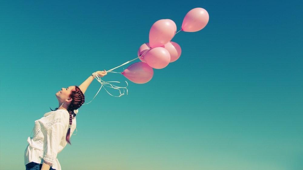 Dünya Emekçi Kadınlar Günü ne zaman? Kadınlar Günü nasıl ortaya çıktı?