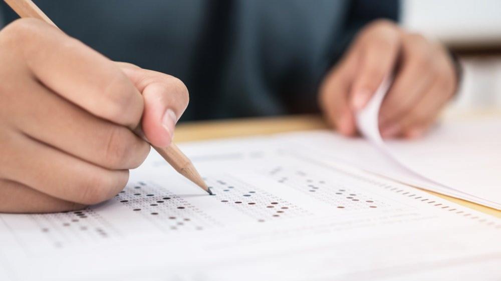 Üniversite sınavı (YKS) başvurusu son günü ne zaman? ÖSYM YKS başvuru ücreti ödeme için son tarih!