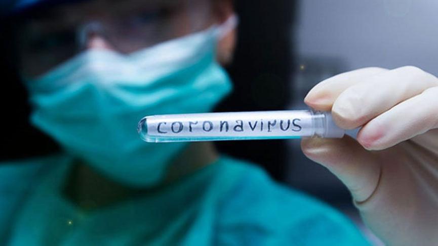 Cerrahpaşa, Corona virüsü için klavuz hazırladı!