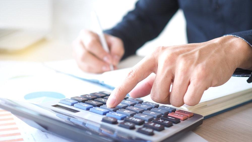 Vergi borcu sorgulama işlemi nasıl yapılır?