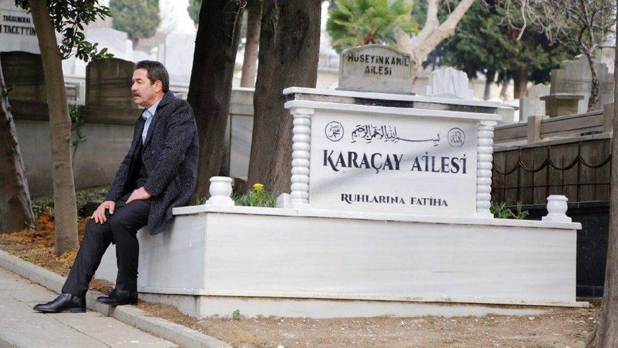 Zalim İstanbul 34. yeni bölüm fragmanı yayınlandı! Oya Nedim'i kaybetmek istemiyor! (Zalim İstanbul 33. son bölüm izle)