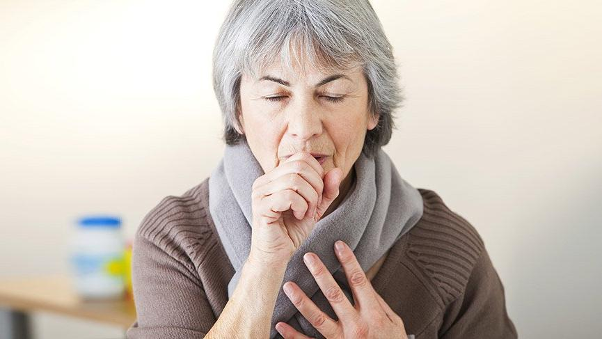 Akciğer kanserinin belirtileri neler?