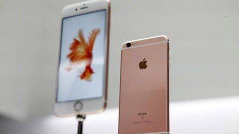 Apple, bu iPhone modellerini kullananlara para ödeyecek!