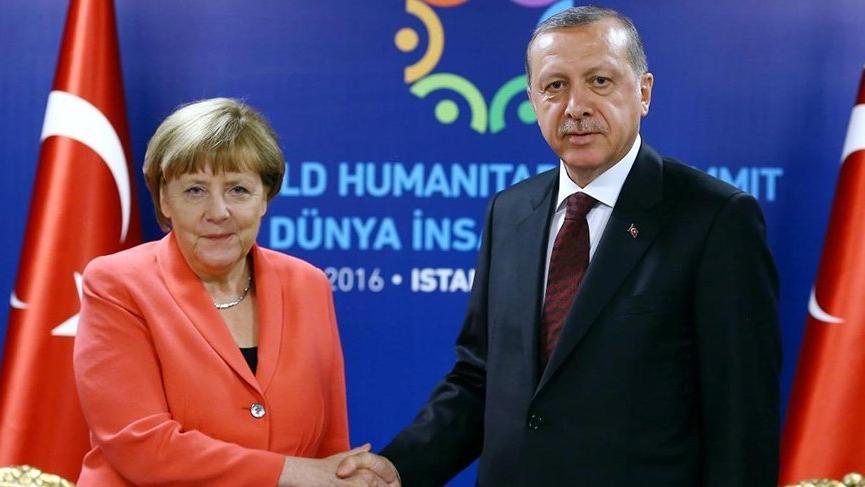 AB'nin mülteci adaleti: Yunan'a 700 milyon, Türkiye'ye ise 32 milyon euro