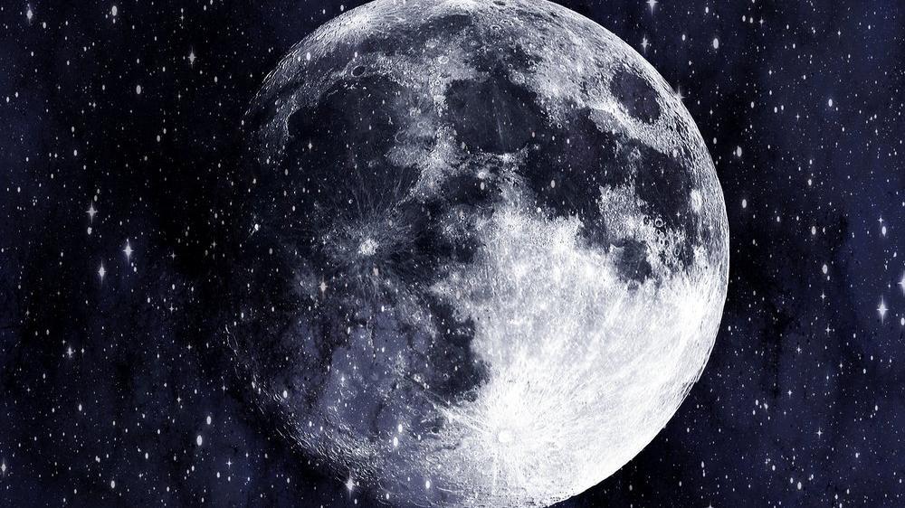 Mart ayında Ay'ın boşlukta olduğu günlere dikkat edin!
