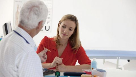 D vitamini eksikliği belirtileri nelerdir? Nasıl tedavi edilir?
