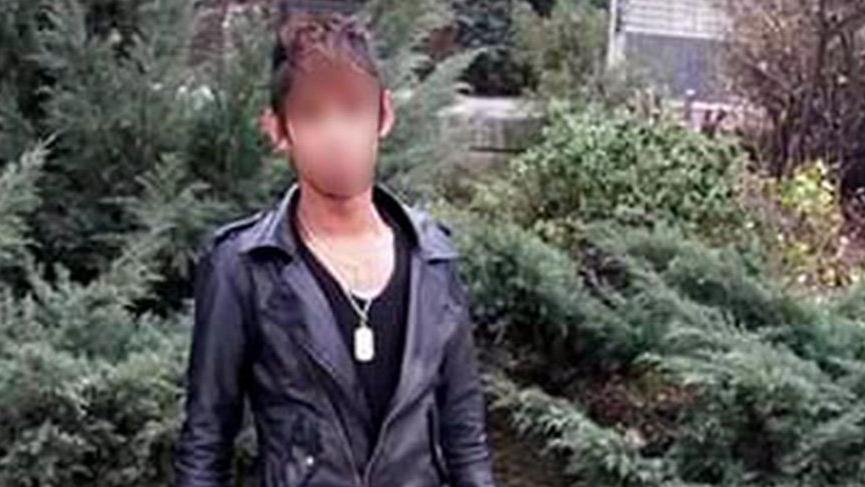 İğrenç iddialar... Aynı kız çocuğuna cinsel istismardan dava açıldı