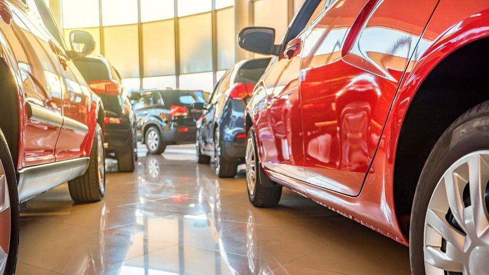 İlk 2 ayda en çok satan otomobiller