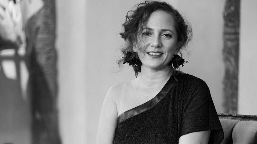 Simay Bülbül'den 'Kapıları Aralayan Kadınlar' fotoğraf sergisi