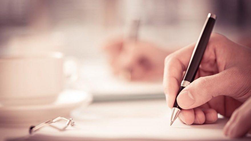 Nergis nasıl yazılır? TDK güncel yazım kılavuzuna göre nergis mi, nergiz mi?