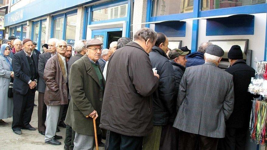 Emekli promosyonu almak için şartlar neler? Hangi banka ne kadar promosyon veriyor?