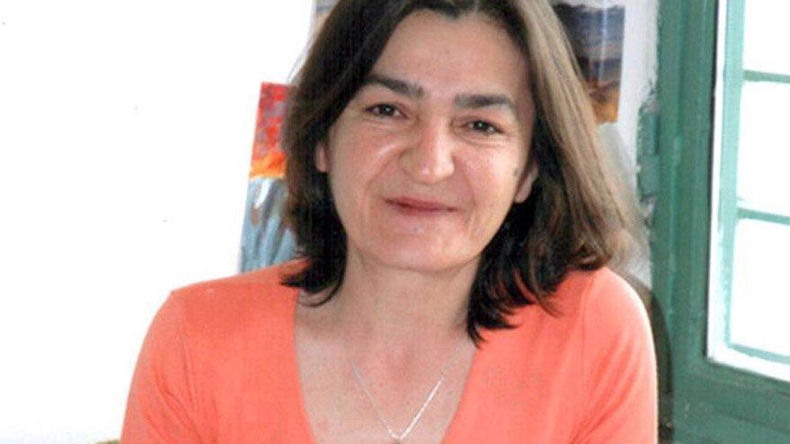 ODA TV yazarına Hulusi Akar'a hakaretten ceza!