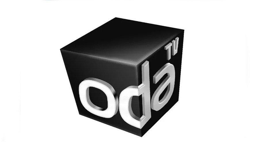 OdaTV'ye erişim engeli!
