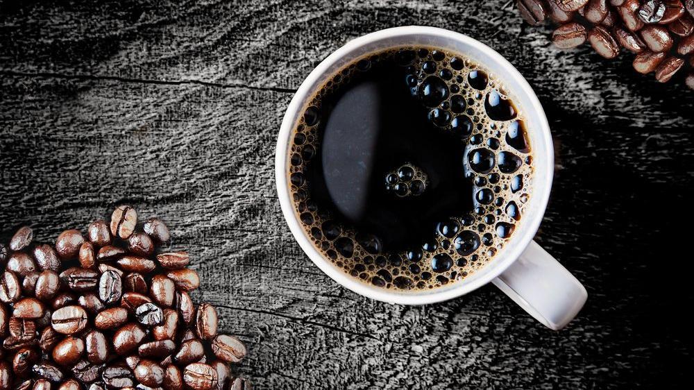 Starbucks kişisel bardaklara kahve koymayacak