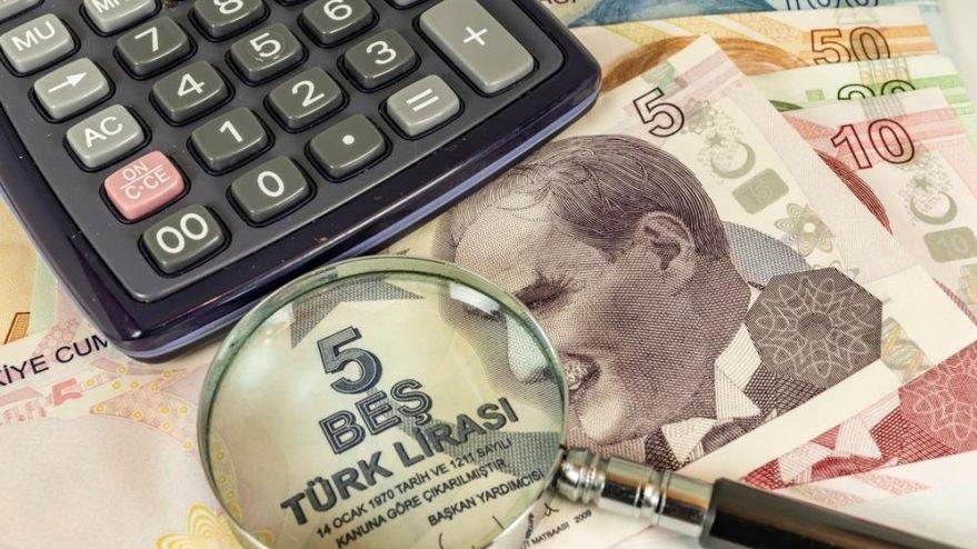 Bireysel emeklilik sistemi nedir? BES hesaplaması nasıl yapılır?